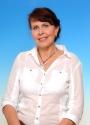Michaela Žďárská