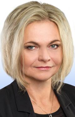 Monika Christová
