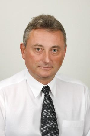 Karel Šujan