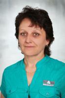 Zora Klusáková