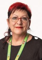 Ivana Lišková