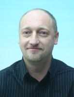 Stanislav Hoda