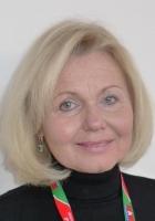 Stanislava Kášová