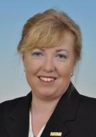 Olga Galiová