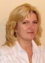 Ing. Iveta Myslivečková