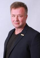 Roman Slováček