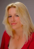 Petra Synková