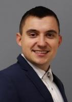 Michal Miško