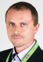Bronislav Zámiš