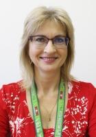 Ivana Soušková