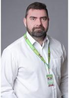 Vladan Farkaš