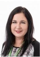 Nora Huptychová
