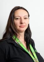 Karin Jaša-Janková