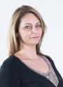 Valerie Kalna