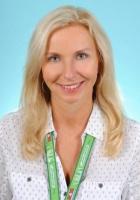Kateřina Gvardová