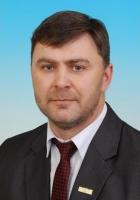 David Jarčík