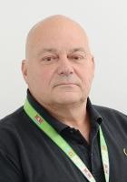 Karel Soukup