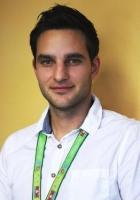 Milan Zachariáš