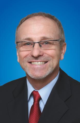 Vladimír Trejbal