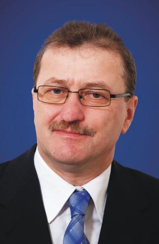 Petr Mrňák