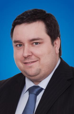 Zdeněk Mertlík