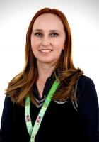 Liudmila  Shulakova