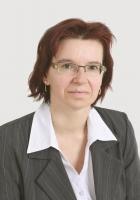 Hana Harthová