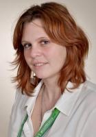 Ivana Doskočilová