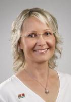 Lenka Staníková