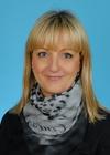 Lenka Jandikova