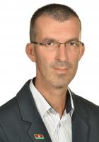 Josef Hrňa
