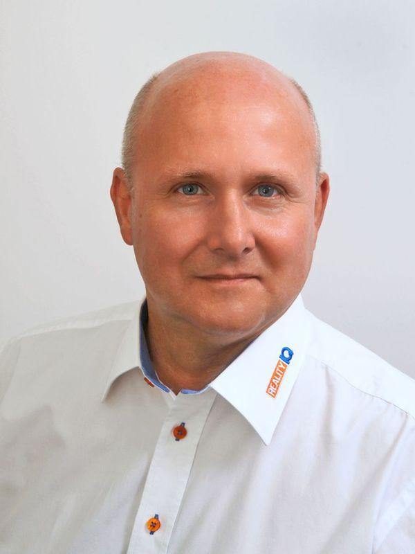 Marek Calábek