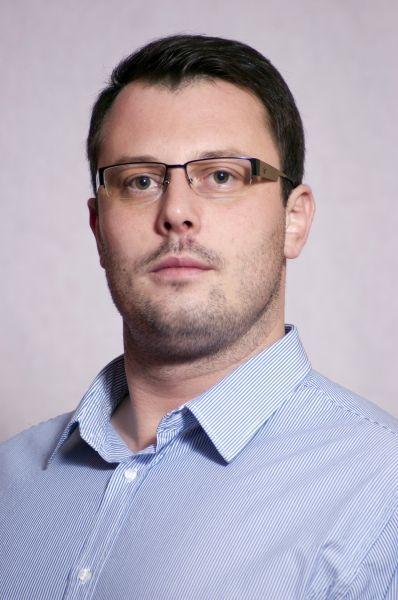 Marek Špunda