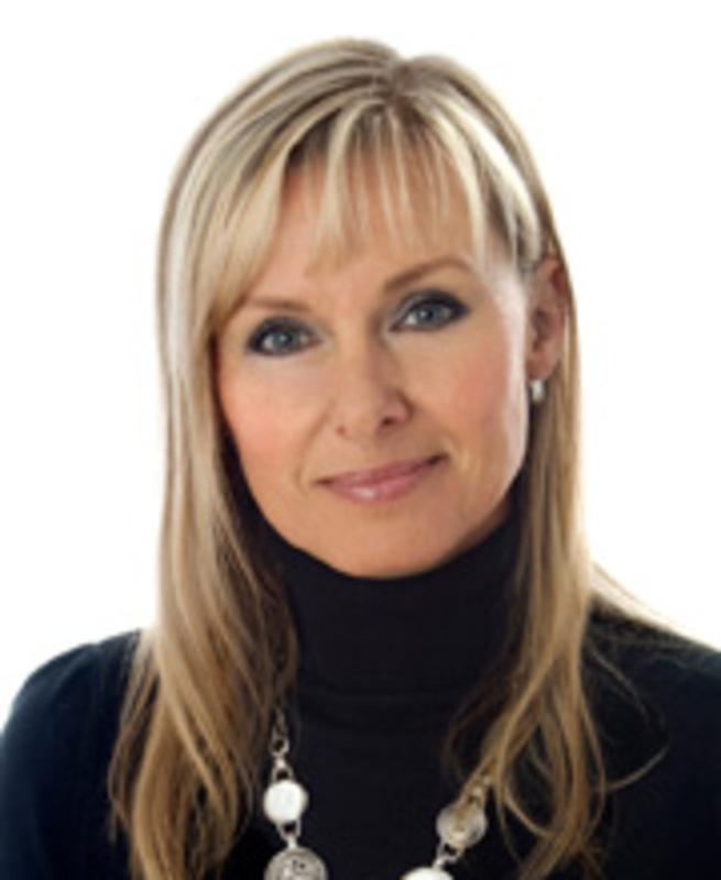 Jana Martínková