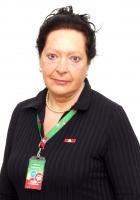 Marta Boukalová