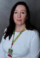 Martina Brücknerová