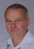 Zdeněk Karel
