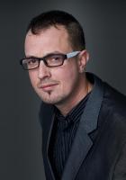 Michal Dörfl