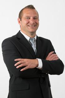 Petr Kraus