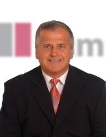 Milan Hloušek