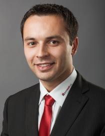 Jiří Müller