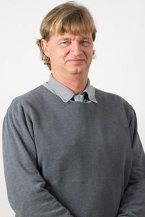 Ing. Jan Volhejn - Specialista pro Beroun a P