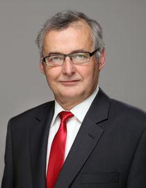 Zdeněk Albrecht