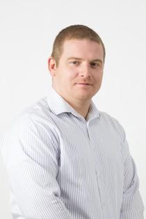 Martin Srb - Specialista prodeje nemovitostí
