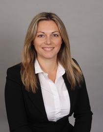 Monika Plicková