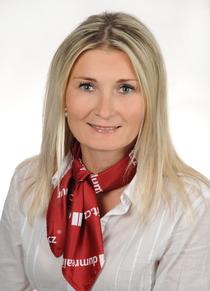Martina Šlesingerová