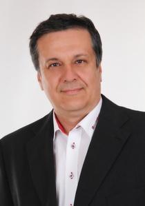 Jan Fejsak