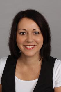 Marcela Slavíková