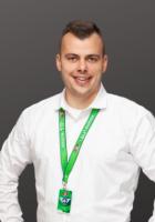 Martin Líkař