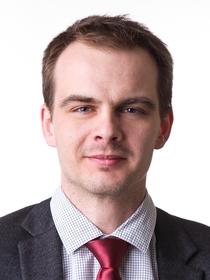 Jaromír Melíšek